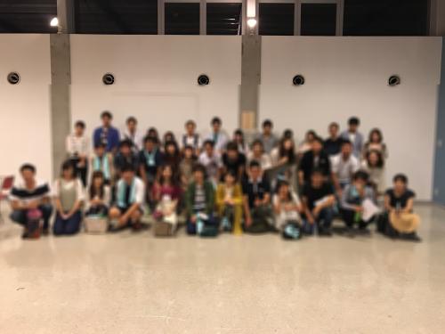 TOKIWAコンファイル 2017-08-29 16 33 28