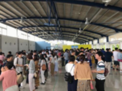 TOKIWAコンファイル 2017-08-29 17 38 45