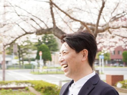 安藤さん_20210327_02