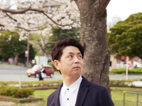 安藤さん_20210327_03
